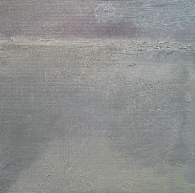 20120223-113004.jpg