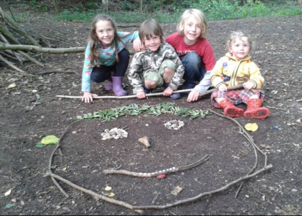 kidsartweekblog1